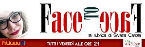Face-ToFace.jpg