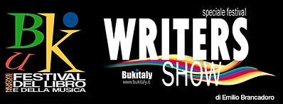 WritersShow-SpecialeFestiva.png