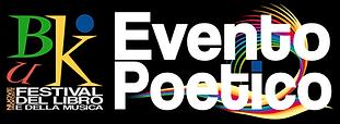 Evento-Poetico.png
