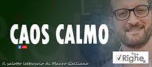 CaosCalmo.jpg