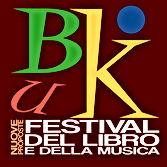 Logo-BukItaly.jpg