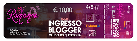 TICKET-2021-Blogger.png
