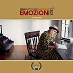 Cop-Emozioni-2021-Poesie.jpg