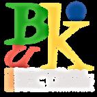 LogoBukItaly.png