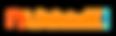 logo-nuuuuz.com.png