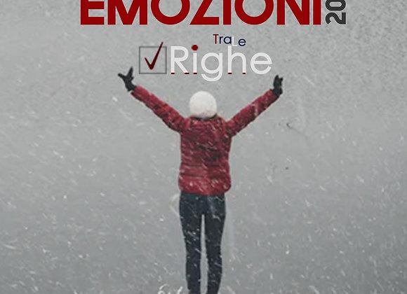IV edizione Premio letterario nazionale Emozioni