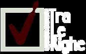 LogoAgenzia2021.png