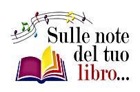 LogoSulleNoteDelTuoLibro.jpg