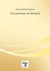 Nel giardino di Hermes
