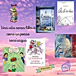 Banner Bukitaly - Ag Book Publishing Cas