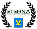 Logo-ETERNA.png