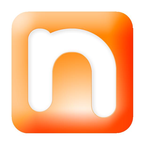 Icona-nuuz-bombato