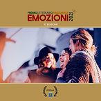 Cop-Emozioni-2020-small.jpg