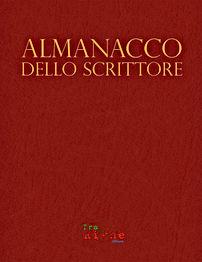 Almanacco-degli-scrittori.jpg