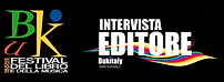 IntervistaEditore.png