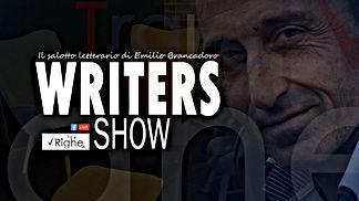 WritersShow2020Set.jpg