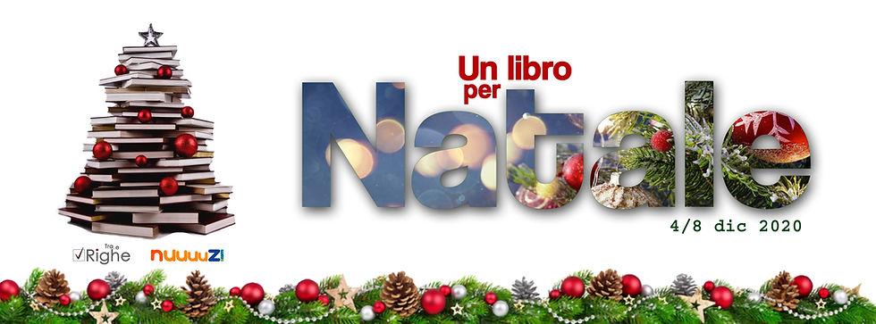 Logo-Intero.jpg