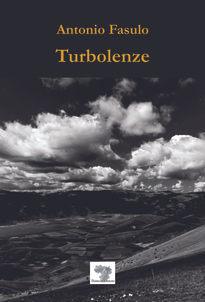 Turbolenze