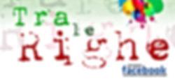 Logo-TraLeRighe2018-OK-Face.jpg