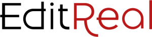 logo Editreal.png