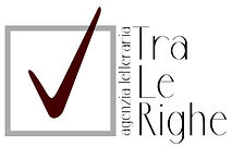 Logo-Agenzia-Letteraria.jpg