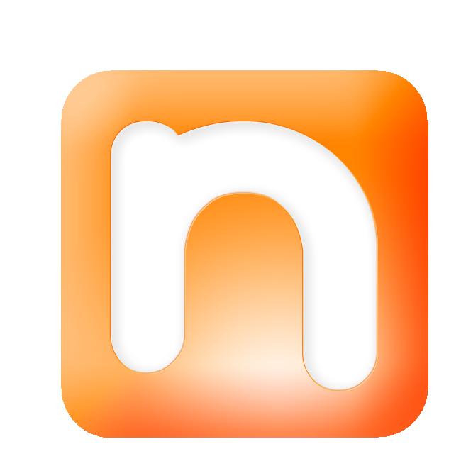 Icona-nuuz