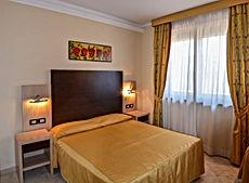 Hotel dei Tartari (1).jpg