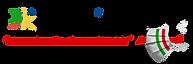 LogoBUKitaly21.png