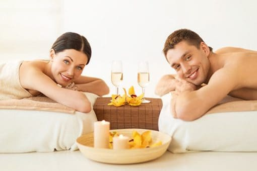 Couples-Massage-Gift-Card-600x400-510x34