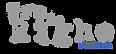 Logo-TraLeRighe2020.png