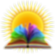 5031385_open-book-logo-book-club-icon-tr