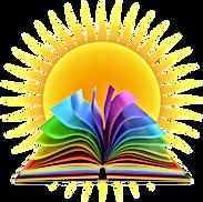 5031385_open-book-logo-book-club-icon-tr