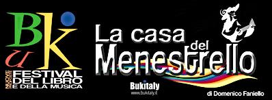 La-Casa-del-Menestrello.png