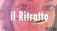 Il-Ritratto.png