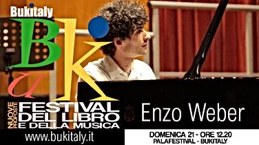 EnzoWeber01.png