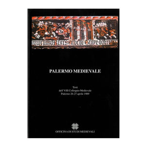 Palermo Medievale