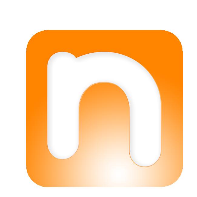 Icona-nuuz-piatta