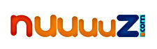 logo-nuuuuz.com.jpg