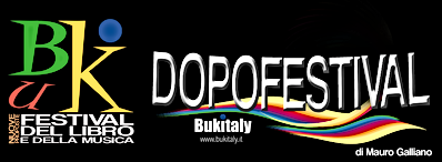 DopoFestival.png