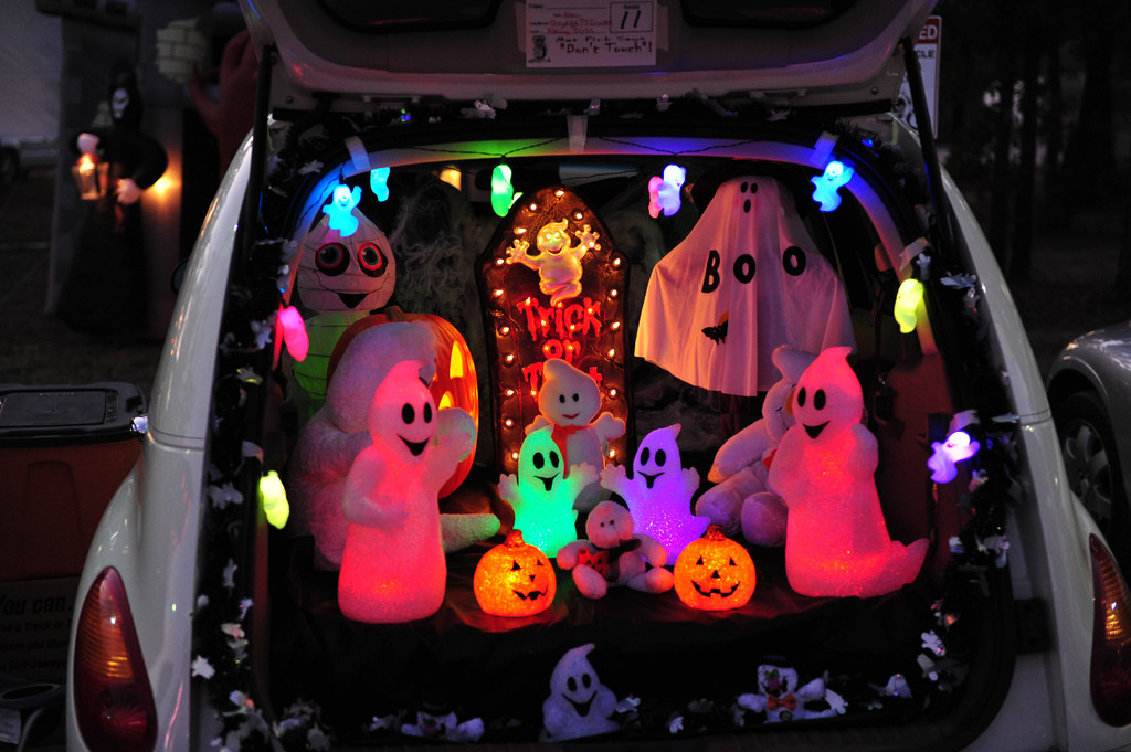 trunk-or-treat.jpg