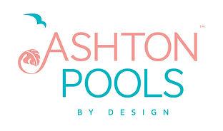 Ashton Pools_Main Logo (with coral).jpg
