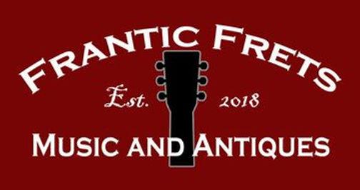 frantic-frets-sign_4.jpg