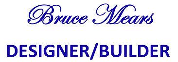 BRUCE MEARS END CARD.jpg