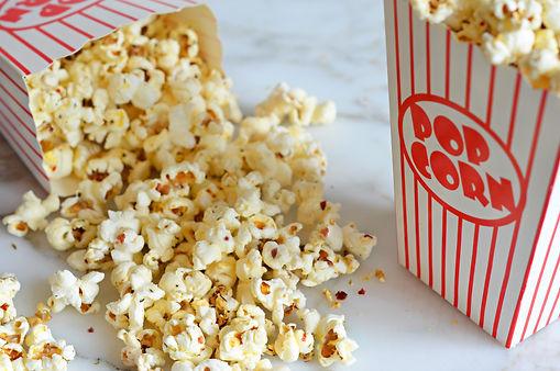 Crazy-Good-Spicy-Italian-Popcorn.jpg