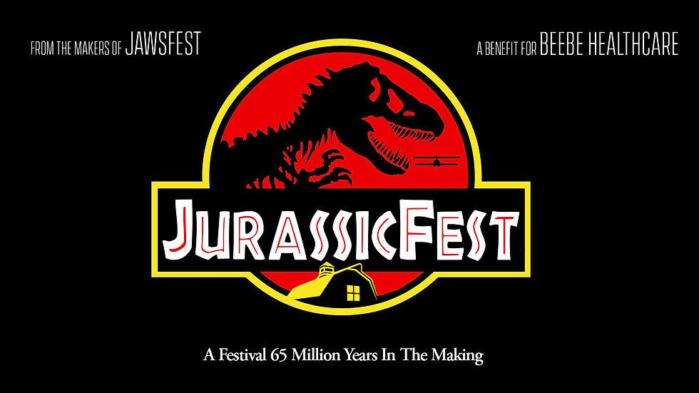jurassicfest TITLE WEB.jpg