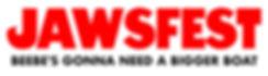 JAWSFEST TITLE WEB.jpg