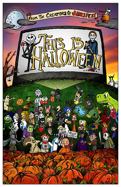 This Is Halloween poster.jpg