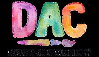 DAClogo.png