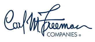 CarlMFreemanCompanies.jpg