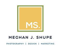 meg shupe logo.jpg